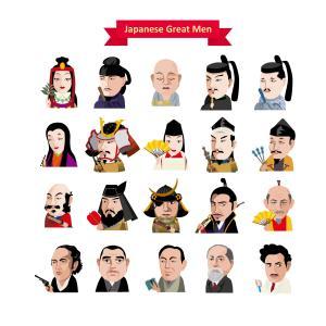 【おすすめは最新版の講談社】学習まんがで学ぶ日本の歴史!小学生から大学受験まで役立つ