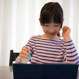 【口コミ・実体験】GIGAスクール構想でタブレットが配布されてどうなった?