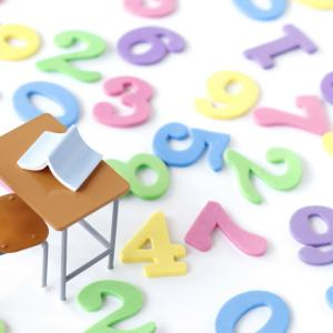 【RISU算数】丸一年で小学校6年分の問題を解き終わった!