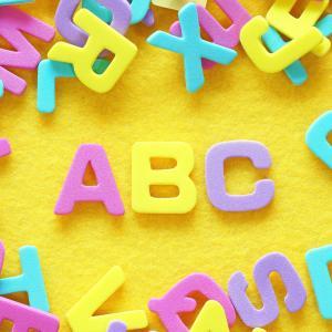 小学生の英語はポピーで大丈夫なのか?実際の教材を子どもと1月分やった結論