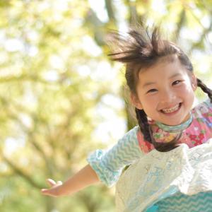 【子ども防災・小学生から】「一人でも地震・水害の災害から身を守る知識」を親子で確認!