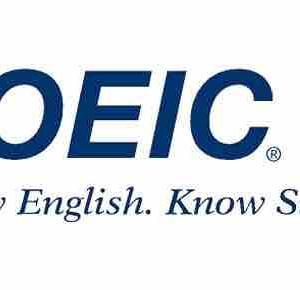 TOEIC試験と、英語を学ぶ意味