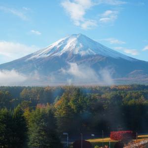 富士急に行くならハイランドホテルへの宿泊がベスト♡