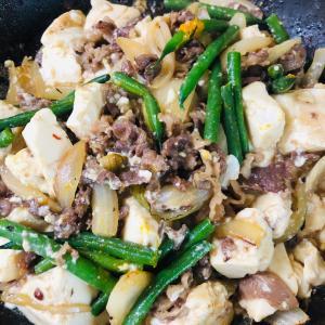 5月31日お昼ご飯何作ってる?