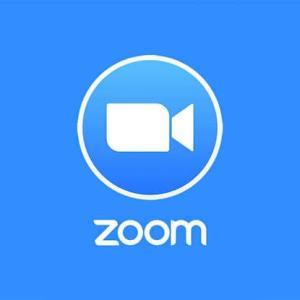 zoomの使い方についてのお知らせ。