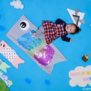 【筑紫野市】4月21日(日)赤ちゃんが大人になるまでにかかる大人の学校開催しますっ!