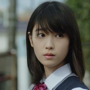 ジェイテクトCMの女子高生役の女の子は誰?振り向く女優がかわいい!