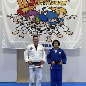 芳田司選手銅メダルおめでとうございます☆★