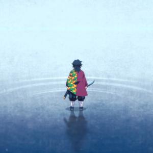凪〜色の無い打ち