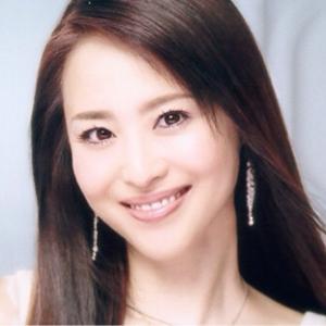 【21歳松田聖子】vs【30歳松田聖子】『ガラスの林檎』の味わい