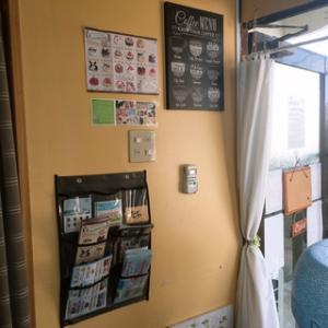 西原町★無料チラシ設置スペースあります♪♪♪