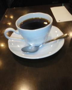 道草~月一度の美味しいコーヒー!