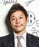 1000億円持っている前澤さんが3.8億円使うということは、私で言うといくら使う感覚なのか計算してみた