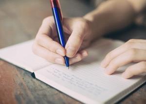 書き留めておくと大切ですね❤️こんなにも変化したんだと嬉しくなりました!