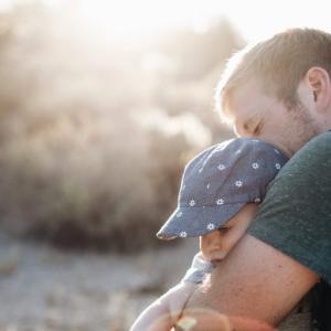 インナーチャイルドの癒し、恋愛にすごく関わっていて大切!