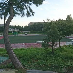 2019夏スク2日目