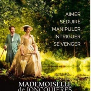 Netflixで「令嬢ジョンキエール」-愛と復讐の果てに-
