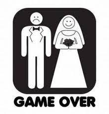 結婚に関する理想と現実・・・