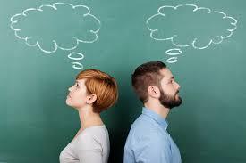 結婚相手に求めるべき、自分と同じ価値観とは!?