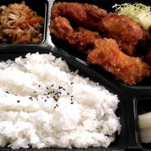 都賀~若葉区近郊でテイクアウト出来るお弁当、デリカテッセンを販売する飲食店情報まとめ