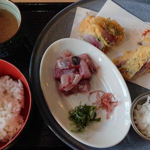 千葉・富士見町で味わう絶品過ぎる、鰺料理!? 週一営業、アジなフライ屋さんで頂く鰺の驚愕フルコース