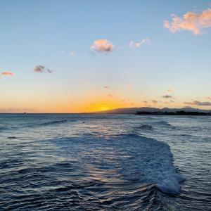 【海の動画】マジックアイランド&カウアイ島