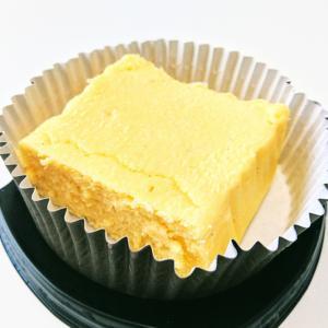 イオンで購入した生チーズテリーヌ & トイプードルのラインスタンプ♡