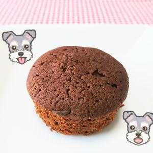 神奈川寒川町のケーキ屋さん、ラメール♪ シュークリームがメチャ美味っ♡