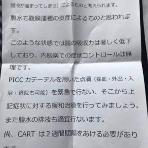 2018/03/08