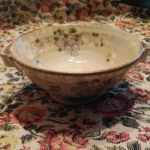 No.1758  札幌焼陶器を取り扱っています☆