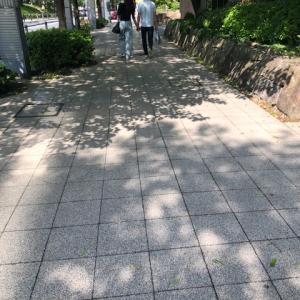 【オンラインセミナー】男性性の受容 6/20