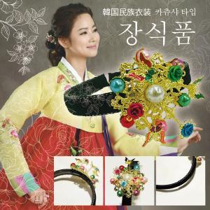 コンス&ペッシテンギの美智子  朝鮮人。経団連の黒幕
