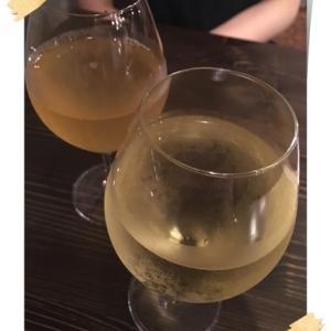 Osteria Bar Ri.carica @学芸大学♪