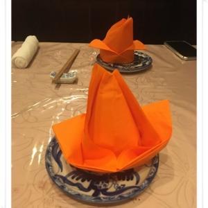 Nha VietNam@恵比寿でベトナム料理会♪
