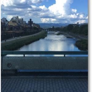 京都御朱印散歩♪