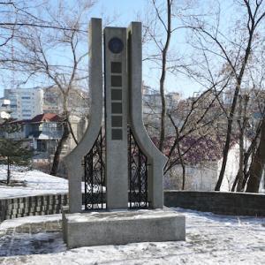 パクロフスキー教会、そしてアルセーニエフの家記念館へ☆ウラジオストク旅行記⑥【2020.1.3】