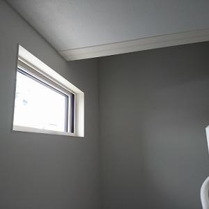 【窓】逆に開けっぱなしの方がいいのか?