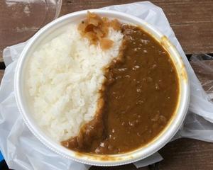 6/26 サンクチュアリ コソ練日記 その4