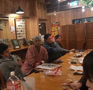 4/26はスペシャルな技と心のマルシェ!