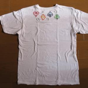 麻里子刺繍