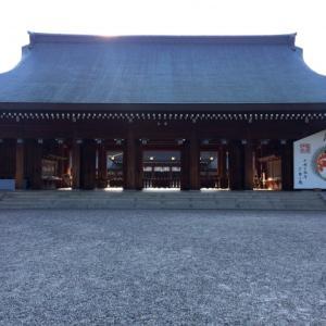 橿原神宮や大神神社の初詣に来られる方に♪ゲストハウス大和路からのアクセスと初詣情報。