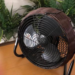暑い季節を快適に過ごしていただくために。