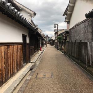 街並み含めてインスタ映えばっちり♪人気カフェ「うのまち珈琲店」が今井町に。