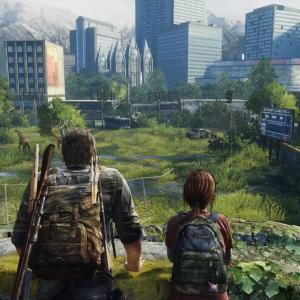 エリー覚醒「The Last of Us Remastered」実況プレイ!#20~29