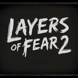 恐怖のクルーズ・・・【Layers of Fear 2】出航だ! #1~2