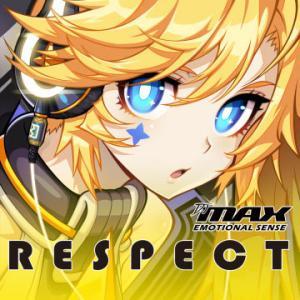 PSストアのセールで【DJMAX RESPECT】買いました!