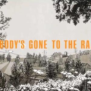 クリアしたが・・・【Everybody's Gone to the Rapture】[完]
