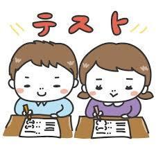 SAPIX学校別SO結果と日能研学校別。