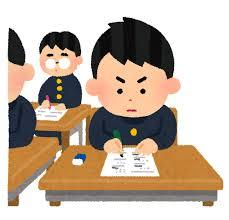 SAPIX学校別オープン模試(回想)