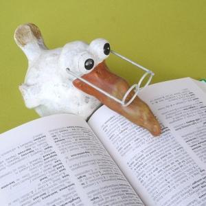 期末テスト勉強をする注意点